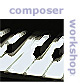 composer workshops
